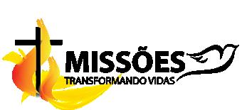 Missões Transformando Vidas
